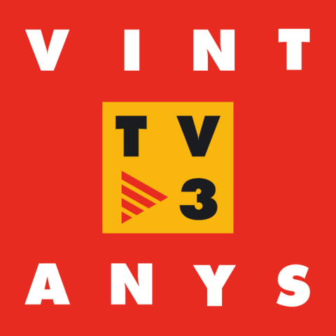 File:TV3 logo20anys.png