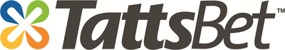TattsBet-logo