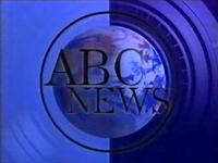 1985 ABC
