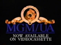 Thumbnail for version as of 00:35, September 1, 2011