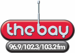 Bay, The 2008