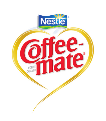 File:Coffee-Mate logo.png