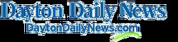 Dayton Daily News logo