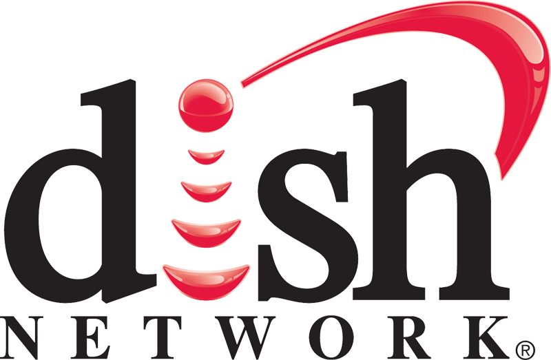 Dish Adds 28,000 Pay TV Subscribers In Fourth Quarter