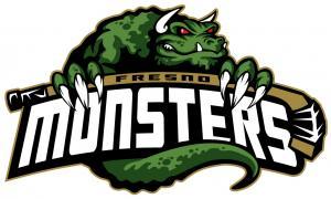 File:Fresno Monsters Logo 2.jpg