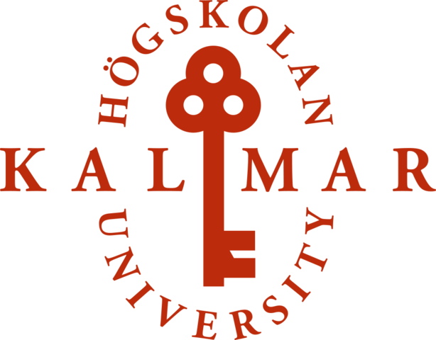 File:Högskolan i Kalmar.png