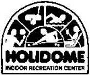 Holidome-indoor-recreation-center-73267099