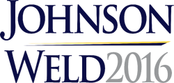 Johnson Weld logo