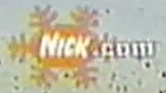 Nick.com winter 2001-03