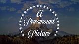 Paramount Pictures VistaVision
