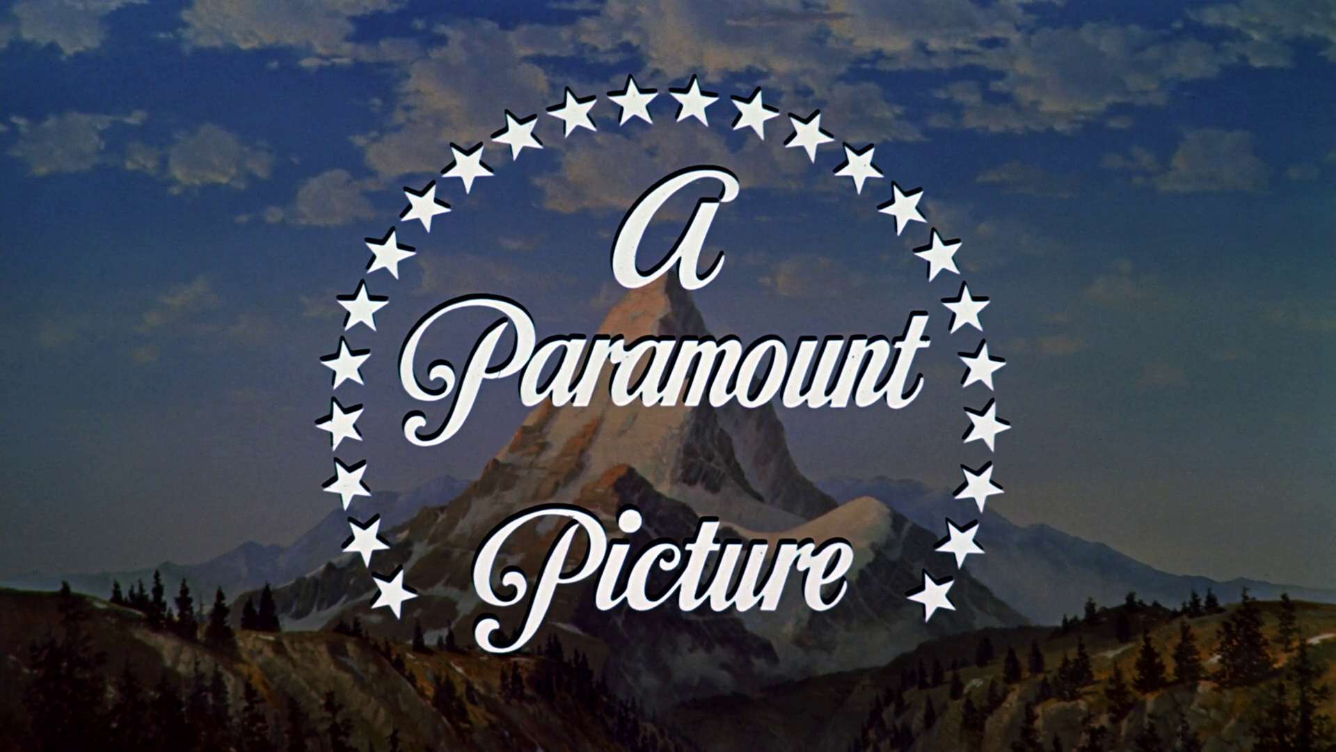 the main changes that the paramount The following change applies only to those agencies using languages other than nae resolved issue where a suffix in another language that is different that the nae equivalent is used in paramount, only the nae suffix was being exported out of paramount.
