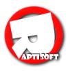 Raptisoft Games Old