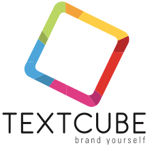 File:Textcube-logo.png