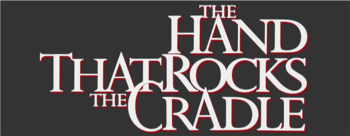The-hand-that-rocks-the-cradle-movie-logo
