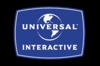 Universal Interactive logo