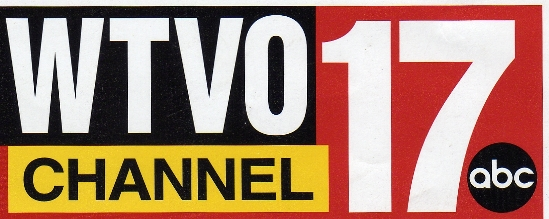 File:WTVO 2002.JPEG