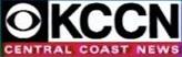 200px-1995 KCCN