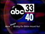 ABC3340ID 2