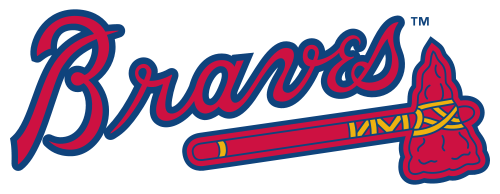 File:Atlanta Braves.png