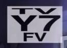 Bonnicula TV Y7 FV