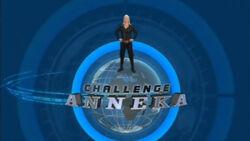 Challenge anneka 2006a
