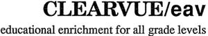 Clearvue-eav