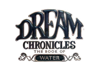 Dream Chronicles The Book of Water