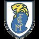FC Sochaux Montbéliard Before 1998