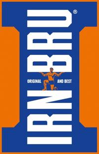 Irn-Bru 2016