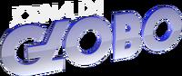 Jornal da Globo 2014