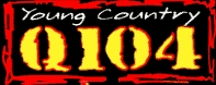 KBEQ Young Country Q104