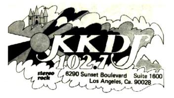 KKDJ1027
