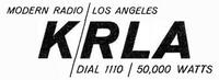 KRLA 1959