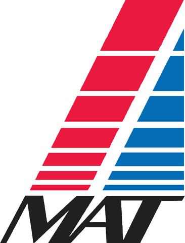 File:MAT Omaha logo.png