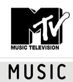 MTVMusic11