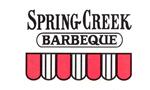 Spring-creek-bbq