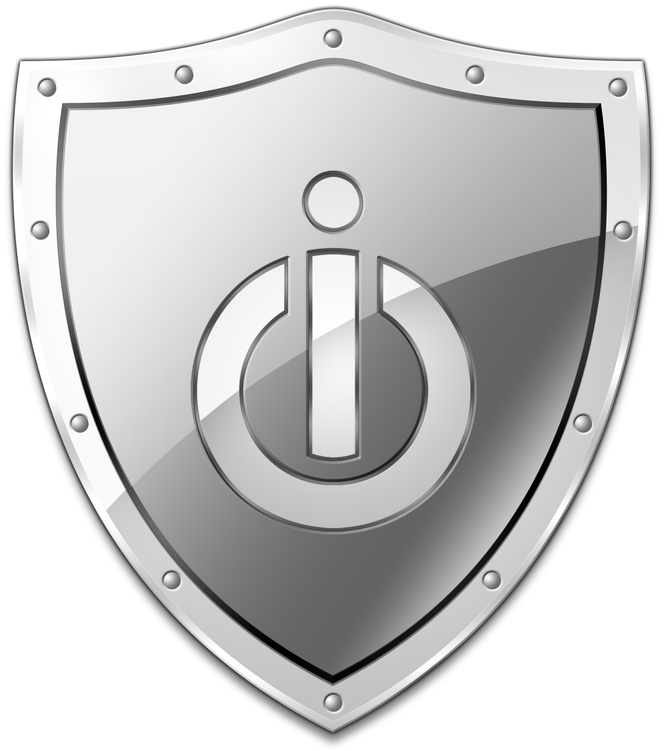 Logopedia:Theme/Logos with shields | Logopedia | Fandom ...