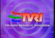 TVRI1999