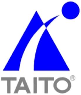 File:Taito '88.png