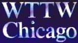 File:Wttw 1988.png
