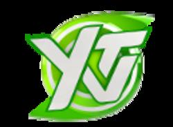 YTVLogoGreen