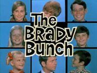 Brady69