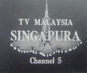 Channel5tvms