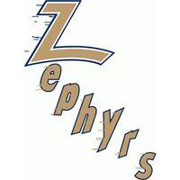 Chicago-zephyrs-primary-logo-primary