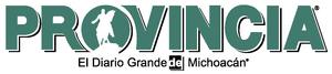 DiarioProvincia2003
