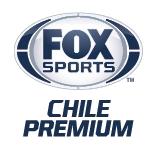 Fox Sports Chile Premium