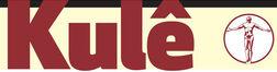 KULE 2011-2012 (Sept 2011)