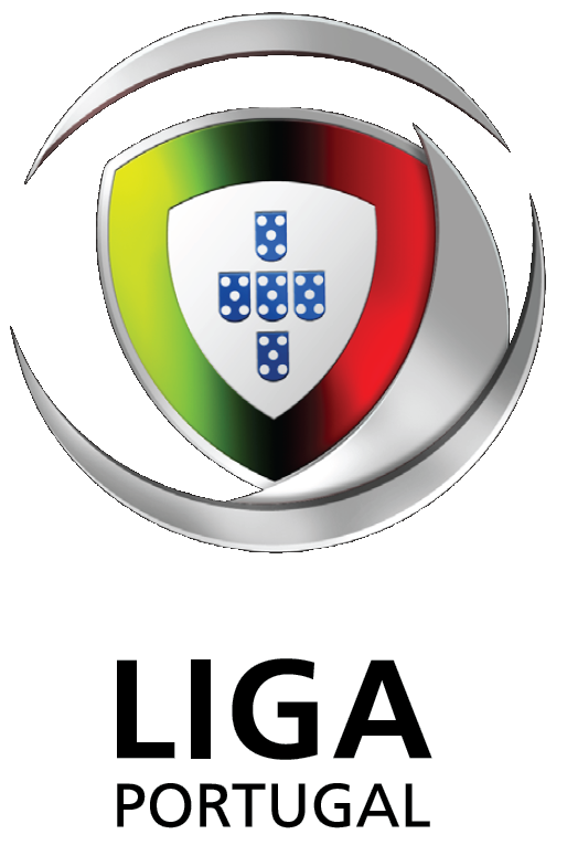 Image result for liga nos logo 2016/17