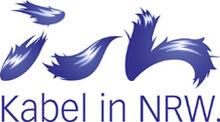 Logo ish NRW