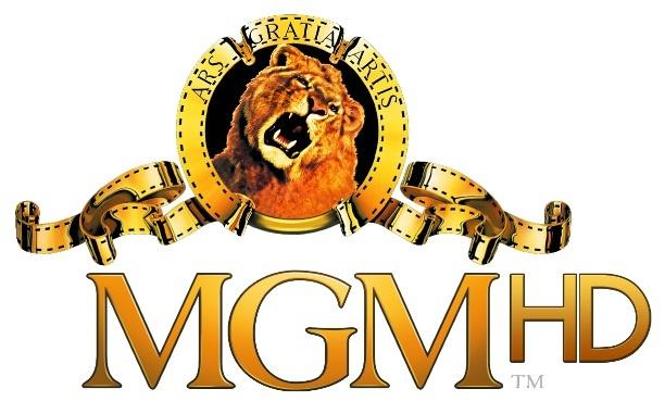 File:MGM HD.jpg